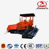 Clps95c Bitumen Road Machinery Asphalt Mixing Plant