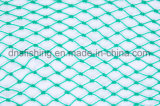 PE Twisted Net Fishing Net Commercial Fishing