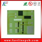 New Design Ceramic PCB Circuit Board for Power Bank