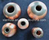 High Quality Hot Sale Tungsten Copper Shielding with Cu80/W20 Gis