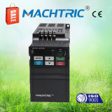 Ce/ISO9001 Frequency Inverter, VFD AC Drive