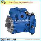 Rexroth A4vg Hydraulic Piston Pump Used for Industarial Machine