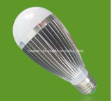 New High Power Energy Saving Lamp LED Bulb Light (7W)