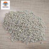 CaCO3 Calcium Carbonate Filler Masterbatch for Plastic Bag