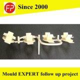 Custom Plastic Injection Molding Parts Manufacturer