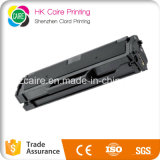 Compatible Phaser 3020 Workcentre 3025 Black Toner Cartridge for Xerox