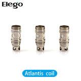 Elego Vapor Atomizer Head Coils Aspire with 0.3/0.5/1.0ohm