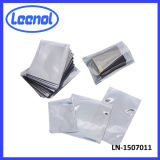 ESD Antistatic Shielding Bag for Packing Electronic Products