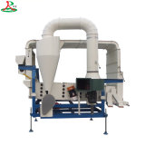 Sunflower Seed Cassia Seed Sesame Seed Cleaning Machine