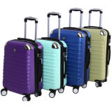 ABS Luggage Case with Waterproof and Shockproof