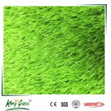 50mm Synthetic Football Grass for Outdoor Field Cheapest Price
