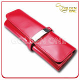 Genuine Leather Pen Case (PC02)