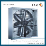 Farm Equipment Fan Main The U. S. a Market