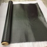 Special Hexagon Weave Carbon Fiber for Beautiful Decoration