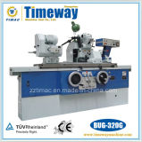 Bug-320g High Precision Semi- Automatic Universal Cylindrical Grinder Machine