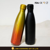750ml Vacuum Double Wall Stainless Steel Water Bottle