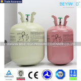 Helium Tank Balloon Cylinder Helium Gas Cylinder Wholesale Price