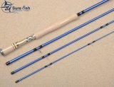 Wholesale Price Valued Toray Carbon Fly Fishing Rod