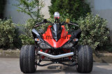 3 Wheel 250cc Racing ATV for Adult with EEC