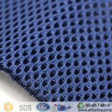 A1713 Air Mesh Material Manufacturers for Backpack, Shoe, Mattress