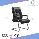 Classical Meeting Chair PU Leather Office Chair (CAS-EC1837)