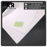 Richer Hand Towel Tissue Paper with Fsc Certificate