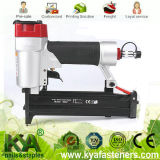 (9240) Pneumatic Stapler for Industry