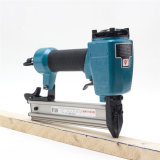 Air Stapler Air Tools Air Nailer Gun/Code Nail Gun