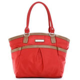 High Quality Diaper Mami Bag for Outdoor (MH-2149)