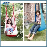 135*70cm Garden Swing Baby Inflatable Hammock Hanging Swing Chair