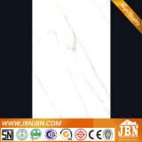 600X1200mmx4.8mm Marble Look Porcelain Thin Tiles (JH0901)