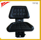 mechanical Suspension Agicultural Tractor Parts for Seat