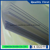 Wholesale PVC Clear Rigid Sheet PVC Sheet