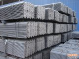 Types of Steel Angle Bar (ZL-AB)