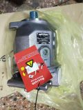 Best Price Rexroth Plunger Pump A10vso7 Dfr1/31r-PPA12n00