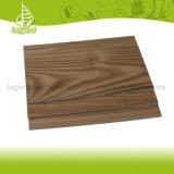 ACP Wood Texture Interior Aluminum Composite Panel