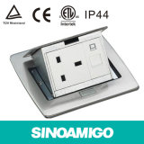 High-Quality Access Floor Socket Electrical Outlets