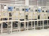 Textile Process Dyeing Finishing Continuous Bleaching Washing Machine Manufacturer