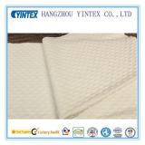 Yintex Square Diamond Pattern Fabric