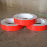 Variety Colors Materials for Advedsting Aluminum Edge Strip, Light Word Edge Strip, Advertising Word Edge