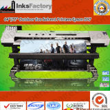 "1.6m/1.8m Eco Solvent Printer (64"" and 72"")"