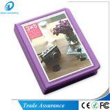 Fujifilm Instax Wide Film Photo Paper 5inch Photo Book Album
