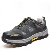 High Quality Cheap Safety Shoes Climbing Shoe with Steel Toe