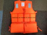 Cheap Marine Foam Life Jacket
