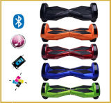 China Factory Self Balancing Scooter Electric Skateboard Wholesale