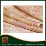 Cotton Guipure Cheap Lace Fabric