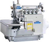 Br-Ext5214D Direct Drive High -Speed Overlock Sewing Machine