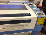 Flc1390 Laser Equipment for Wood Acrylic Plywood MDF