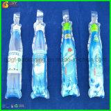 Special Plastic Bag for Packing Water Food Vacuum Packaging