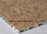 Aluminum Honeycomb Core Sandwich Panel Aluminium Composite Panel Price